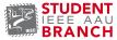 IEEE Student Branch Klagenfurt
